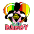 Gay Sugar Daddy Apps Club